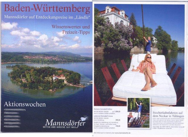 online dating portal Tübingen